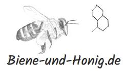 biene-und-honig.de -